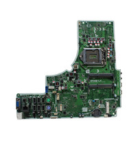 For Dell 9010 23 AIO motherboard mainboard system board Q77 1155 CRWCR CN-0CRWCR100% tested