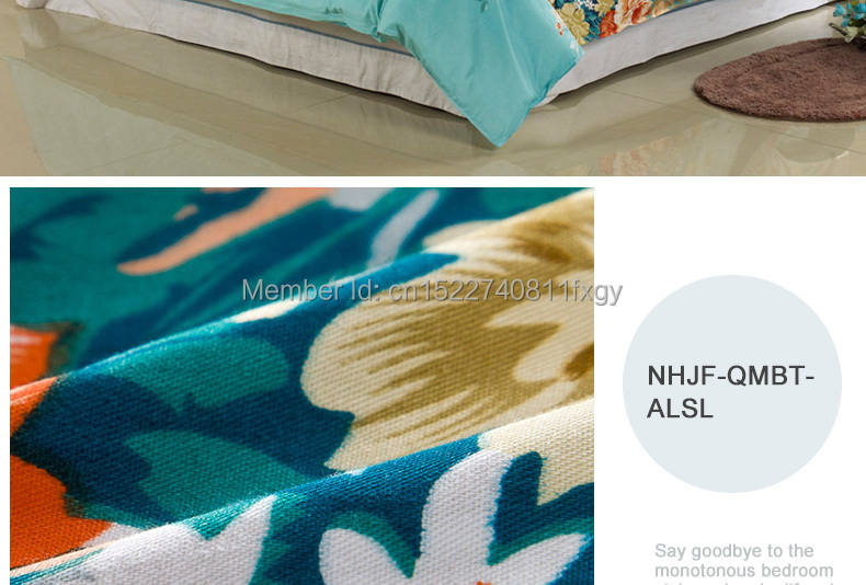 100%-Cotton-Quilt-Cover_12_02
