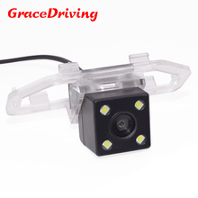 Free shipping!Best price!CCD for special car rear view camera For Toyota Camry 2012 Hot Selling(China)