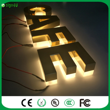 NEW Cheap Custom LED Shop Open Signs coffee Business LED OPEN SIGN Animated Motion DISPLAY +On/Off Switch Bright Light neon