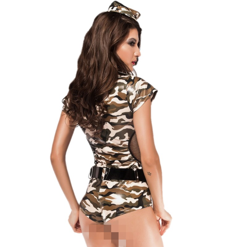 US-Army-Hot-Pants-Overall-Costume-LC8574-3_conew1