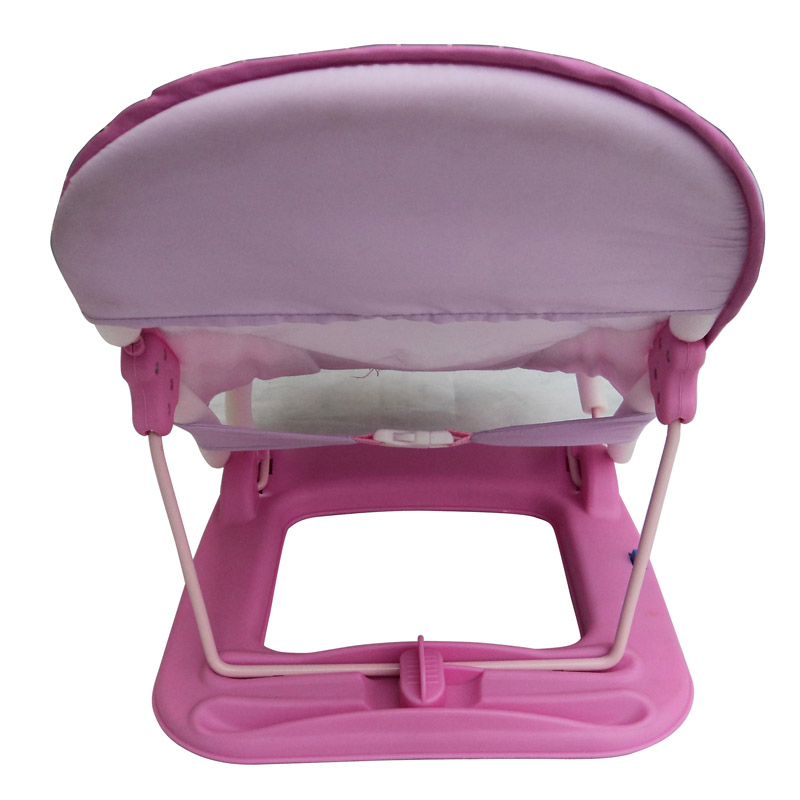 baby chair F612 (6)