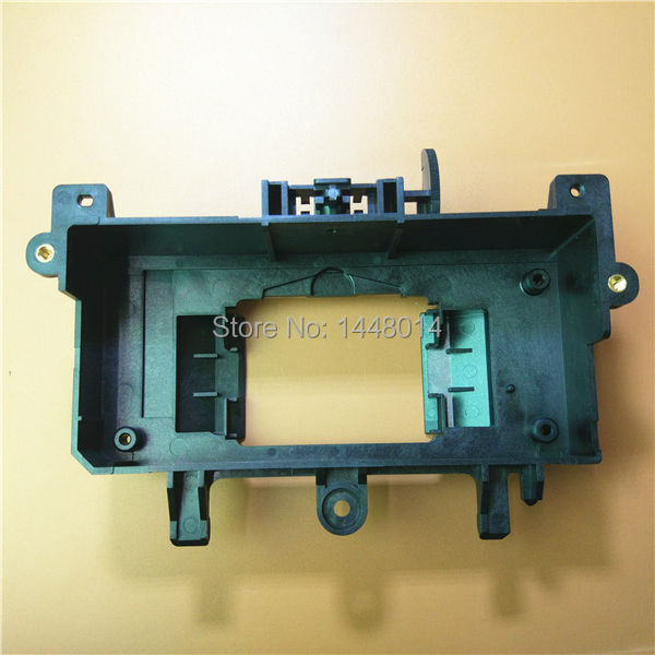 Free shipping printhead device for Epson Stylus Pro 7880 9800 9450 head holder 1pc