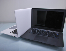 14 inch ultrabook notebook computer 4GB RAM 750GB USB 3.0 Quad core 14.1 Inch Mini Laptop Win7 Win 8 Cheap Laptop PC