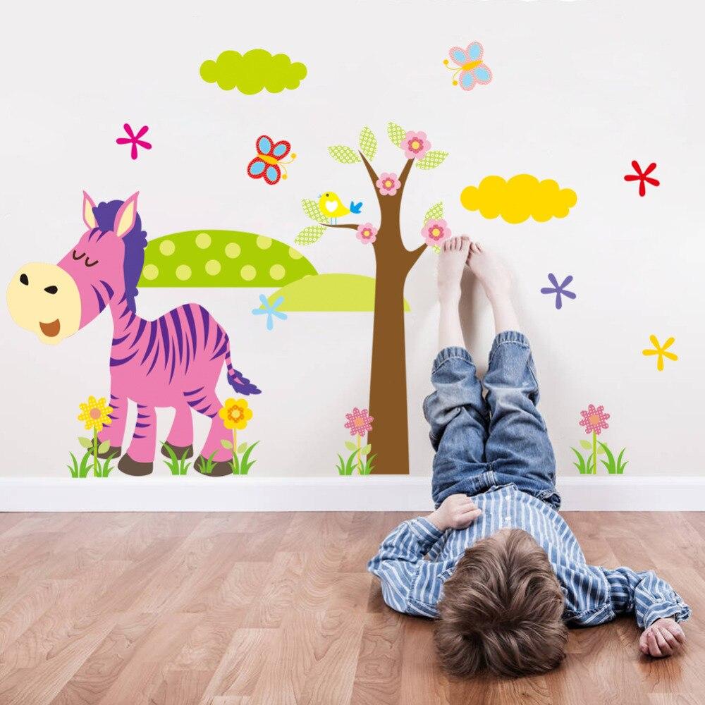 Стен для детей фото цена