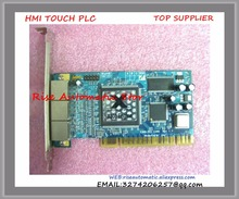 X300 PCI 3*Port Card And Thin Client Cloud Terminal