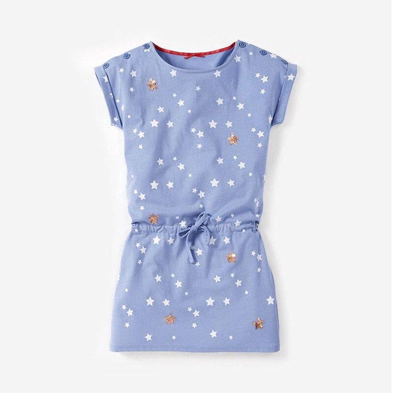 cottn girl dress 3 (11)