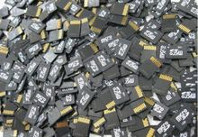 50 pieces a lot microSD 128MB 256MB 512MB 1GB 2GB 4GB 8GB micro sd card TF memory card(China)