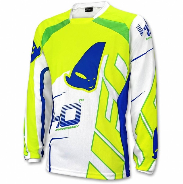 New-2019-Moto-Jersey-Tops-Team-Moto-Spexcel-Downhill-Jersey-High-Quality-Motorcycle-Motocross-Mtb-Mx.jpg_640x640 (14)