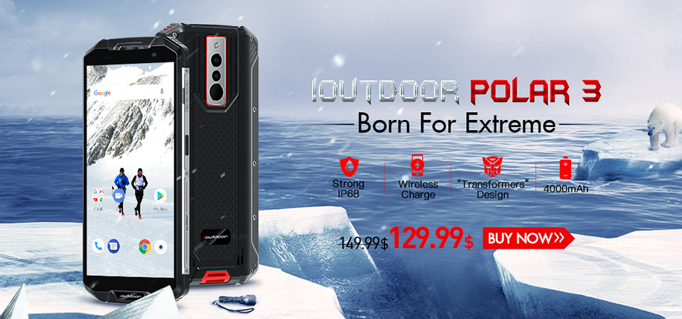 POLAR3-EN-960