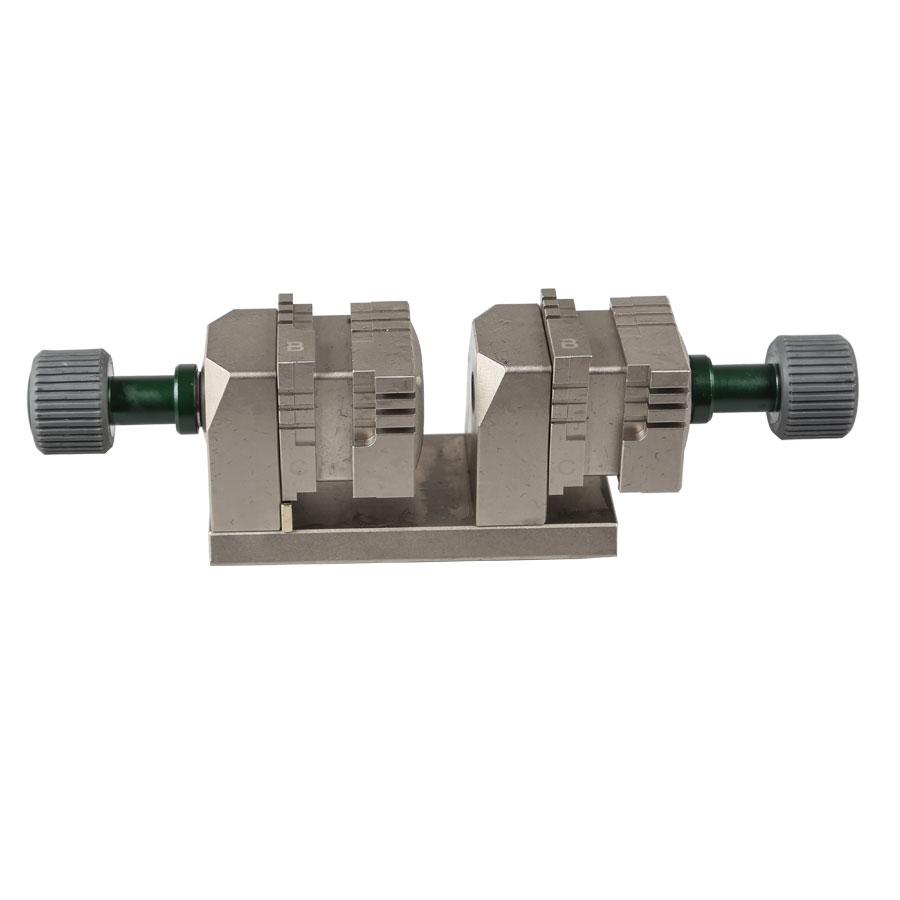 condor-ikeycutter-manual-vertical-washing-key-machine-9