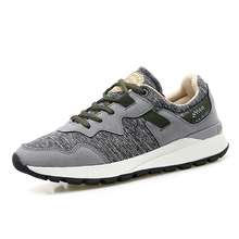Girls Athletic Shoes Spring/Summer Ladies Running Trainers Brown/Gray Jogging Shoes For Womens Comfortable Sport Shoes Female