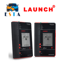 100% Original Launch X431 IV Global version Universal Auto Diagnostic Tool X-431 Master Update Online Better than Diagun 3