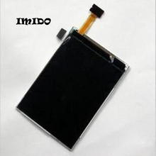 IMIDO New LCD Screen Digitizer Display For Nokia 3720C 5630 6220C 6303C 6720c E65 5610 6500S 6600s 6730c(China)