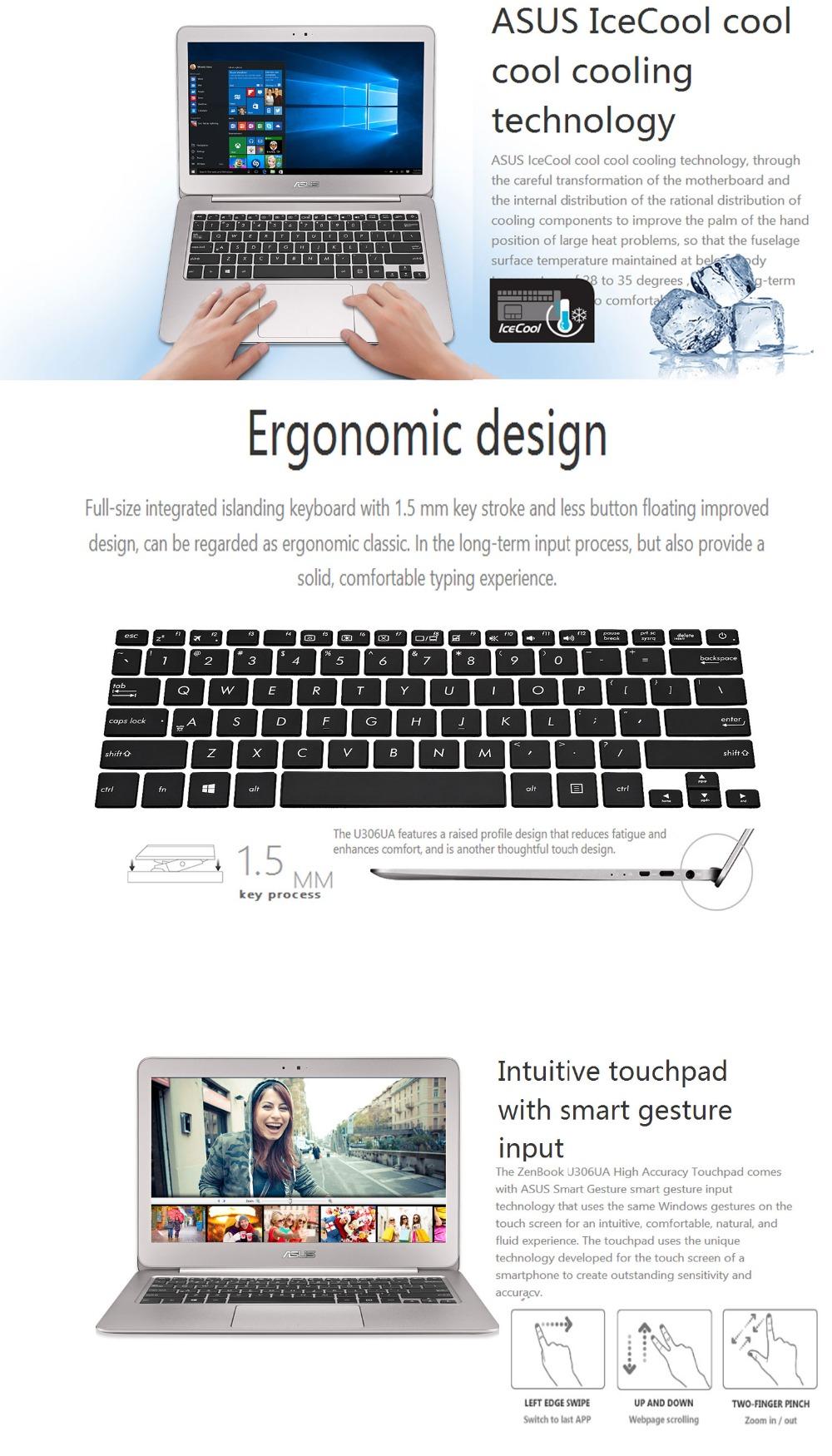 U306UA-_-Laptop-_-ASUS-China_04