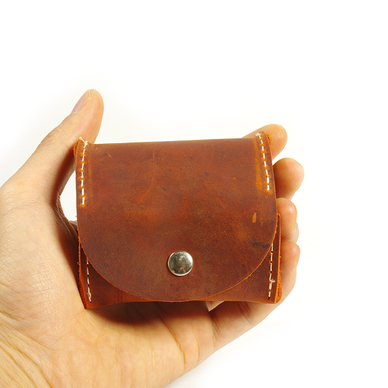 fashion genuine leather coin purse (5)