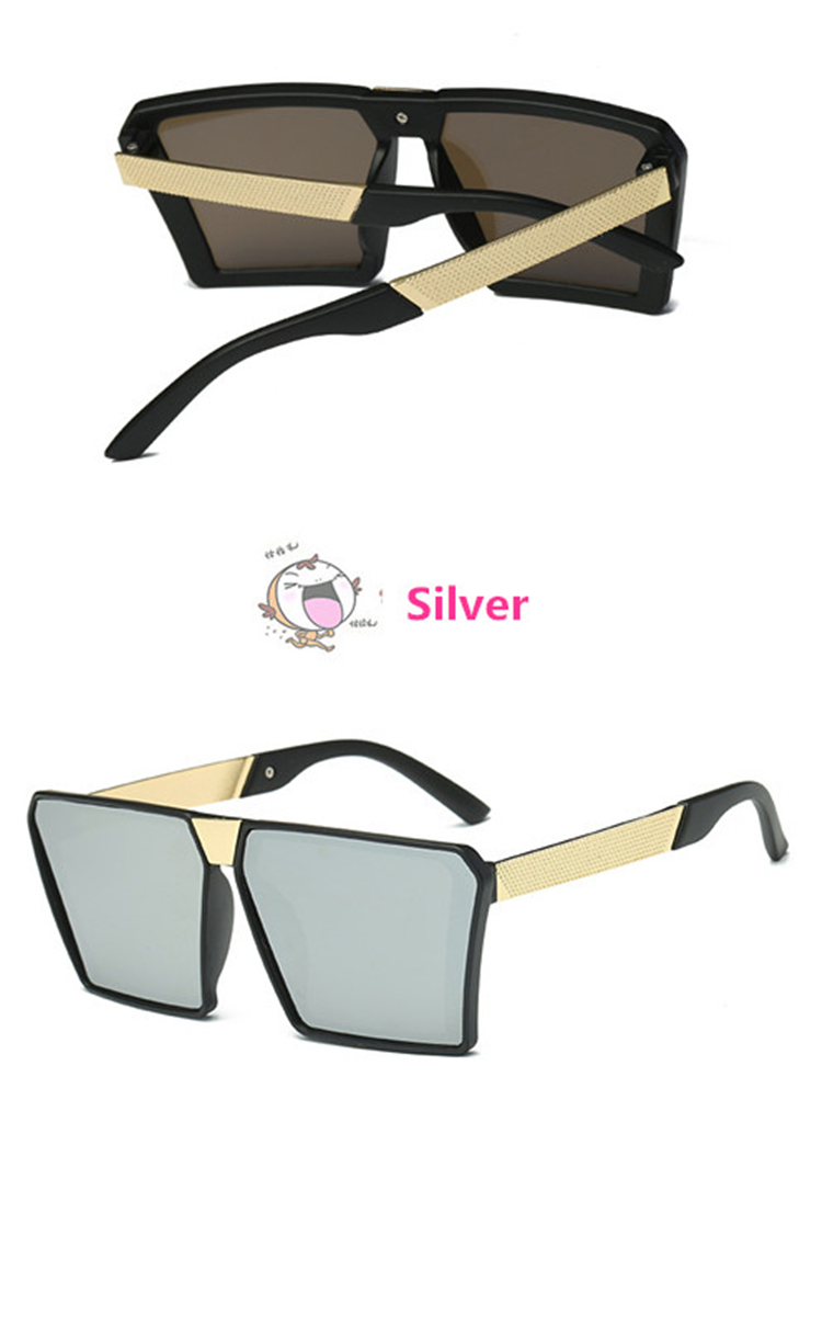 Mosilin Brand Sunglasses Kids UV400 Coating Sun Glasses Camouflage Frame Goggle Baby Boys Girls Sunglass oculos  (6)