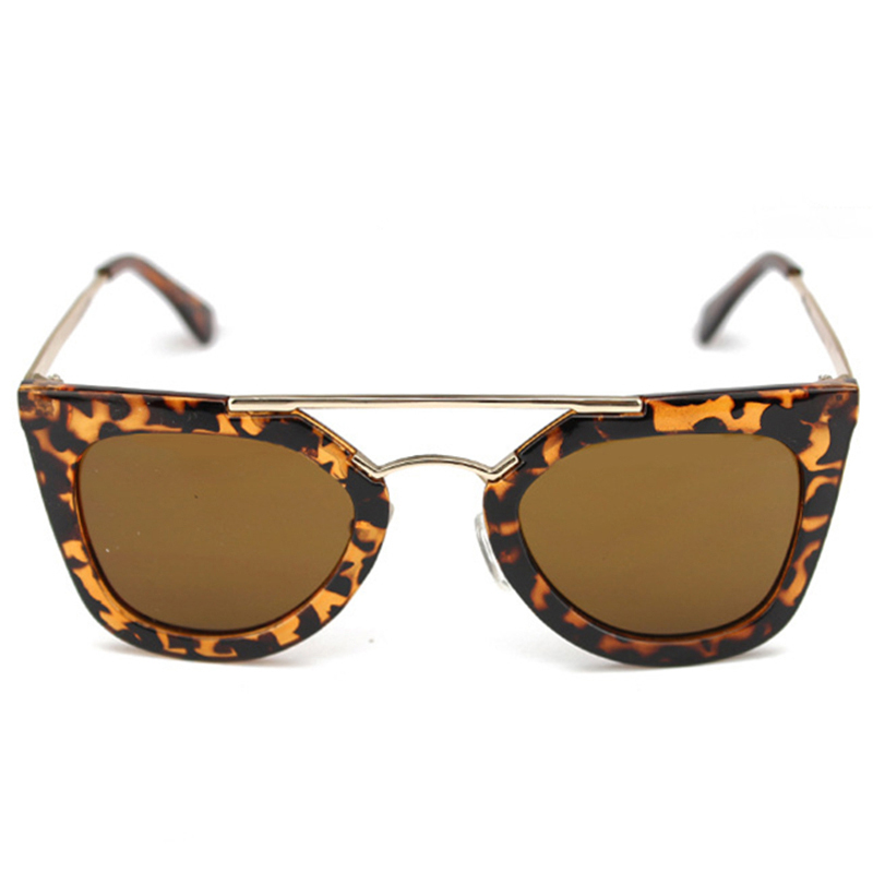 Women cat eye sunglasses womens male lentes oculos gafas de sol feminino lunette soleil hombre masculino mirror glasses mujer<br><br>Aliexpress
