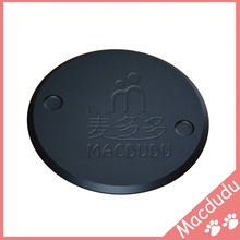 Bottom Cover for Mac Mini A1347 P/N.: 922-9951 Mid 2011 Late 2012 *Verified Supplier*(China)