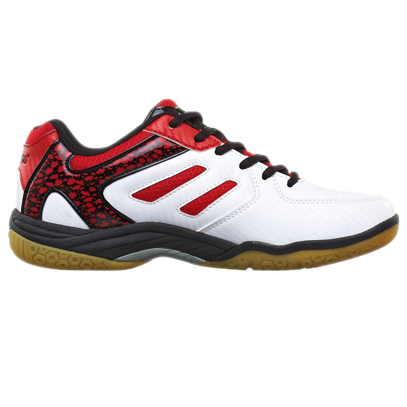 Kawasaki Professional Badminton Shoes 17 Breathable Anti-Slippery Sport Shoes for Men Women Sneakers K-063 9