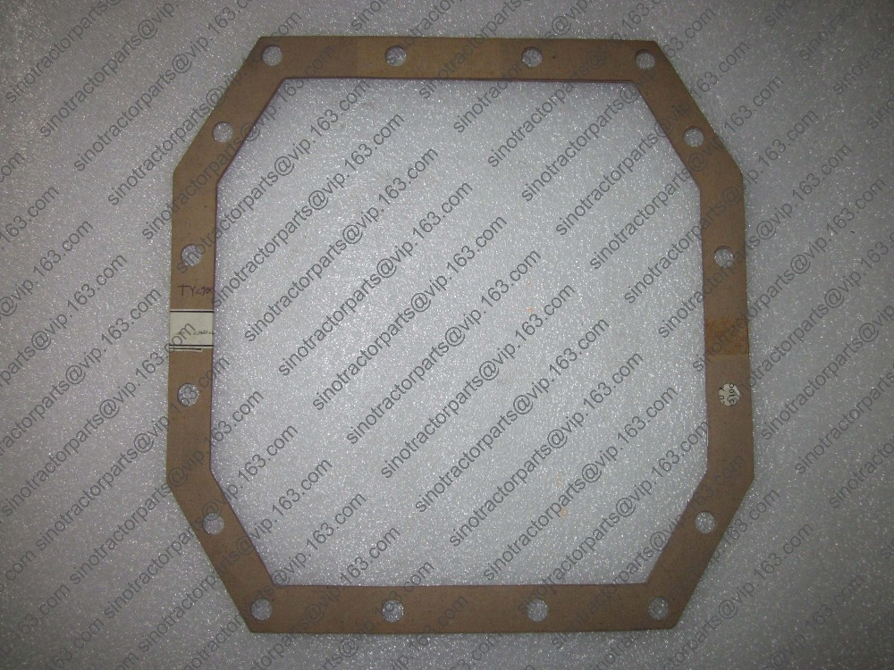Xinxiang TY290X TY295X, the oil sump gasket, part number: <br><br>Aliexpress