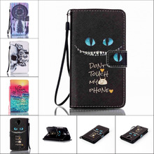for Lenovo A536 A 536 LenovoA536 A 536-a Wallet PU Leather Case Cell Flip Phone Cover for Lenovo A358t A 358t A358 t A358-t Bags