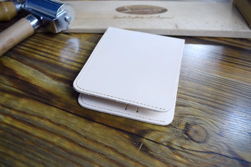 wallet 1239