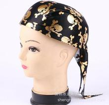 Fashion Heaven Themed Ship Captain Party Cos Toy for Halloween Dress Magic Pirate Hat outdoor