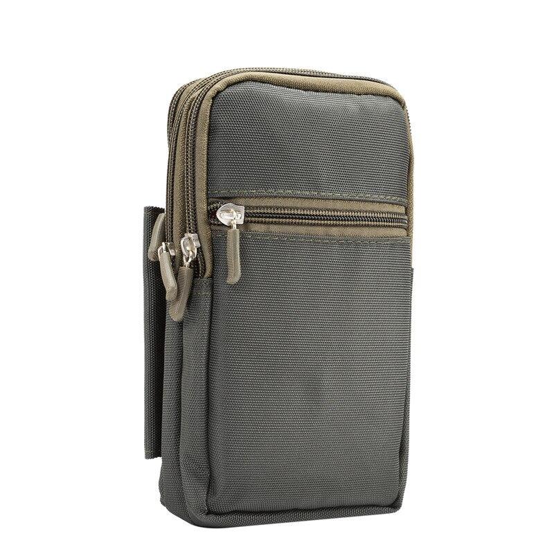 outdoor bag2