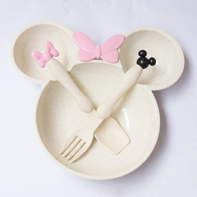 3-Pcs-Set-Baby-Food-Storage-Bamboo-Tableware-Solid-Cute-Dishes-Kids-Plate-Bowl-Eco-friendly.jpg_640x640 (4)
