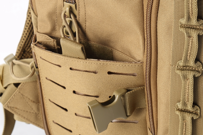 Military Army Tactical Backpack Sport Travel Rucksacks (11)