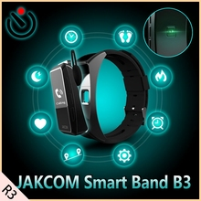 JAKCOM B3 Smart Band Hot sale in HDD Players like media player for car Mini Hd Externo Bluetooth Amplifier In Wall(China)