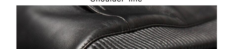 genuine-leather-HMG-02-6212940_42