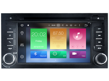 Android 6.0 CAR Audio DVD player FOR SEAT LEON 2014 gps Multimedia head device unit receiver BT WIFI