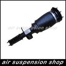 Air Suspension for BMW X5 E53 Front Left BMW Air Suspension Air Strut Shock Assembly 37116757501 / 37116761443