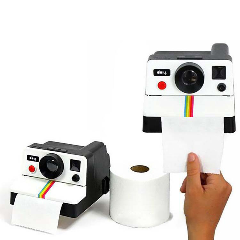 QuickDone-Cute-Camera-Shaped-Tissue-Storage-Retro-Roll-Tissue-Holder-Box-Toilet-Paper-Cover-Household-Tissue-Box-Holder-HG0547 (1)