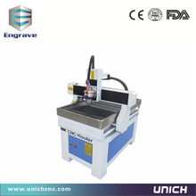 widely applied wood furniture for sale cheap advertising cnc router(China)