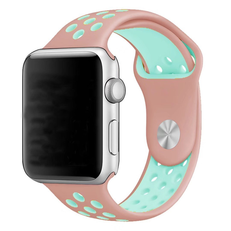 for apple watch silicone band (16)
