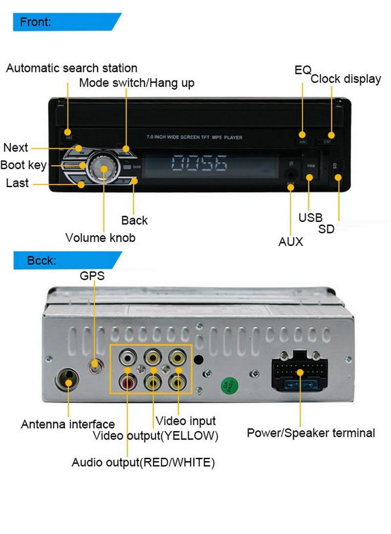 SSWL-9601GR488-10(1)