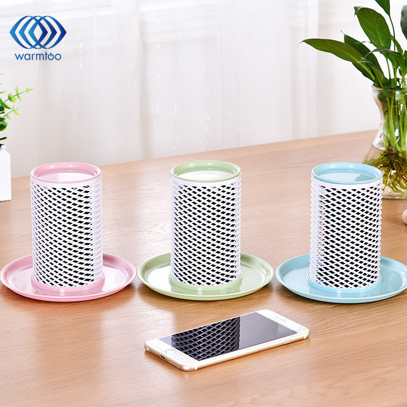 Amazing DX 822 Active Bamboo Charcoal Closet Deodorizer Charcoal Odor Absorb Air  Purifier Cleaner Furnishing Articles 3 Color