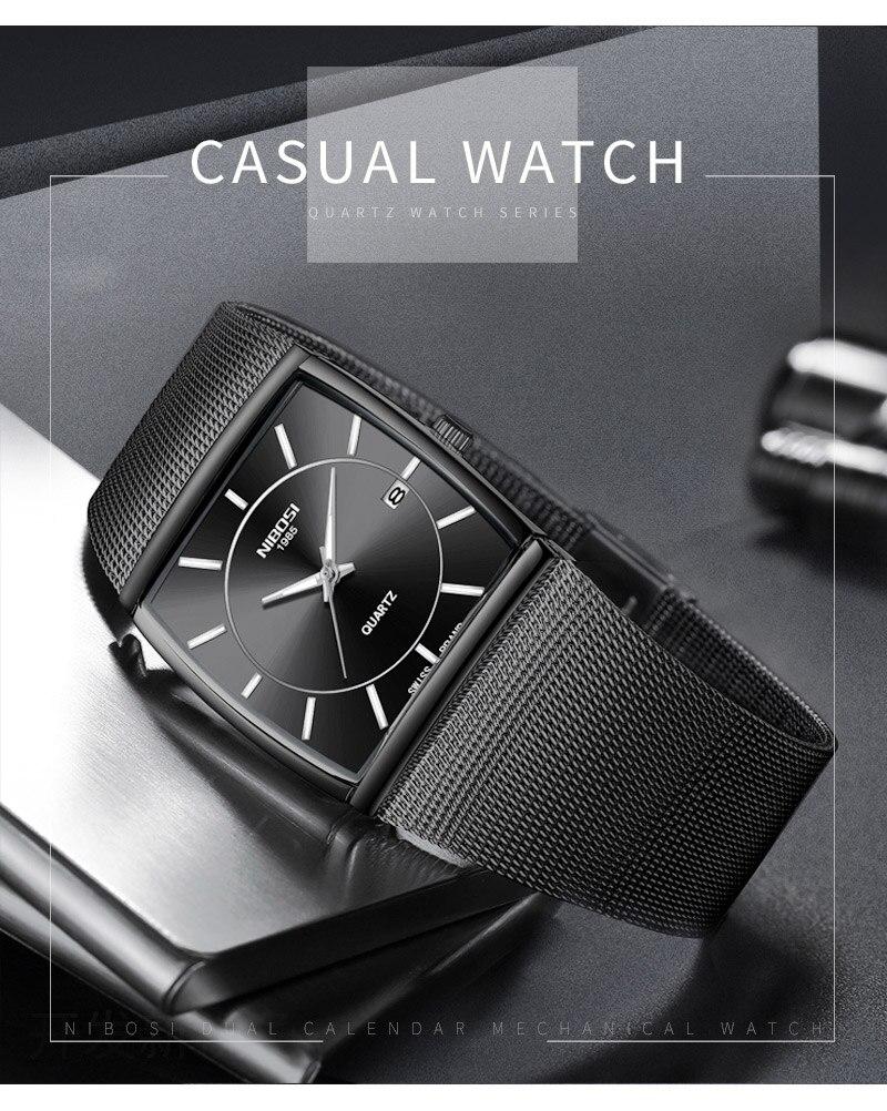 watch men (4)
