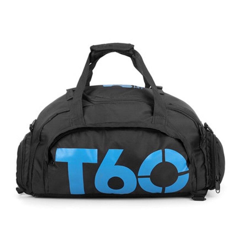 Waterproof Gym Sports Bags (49)
