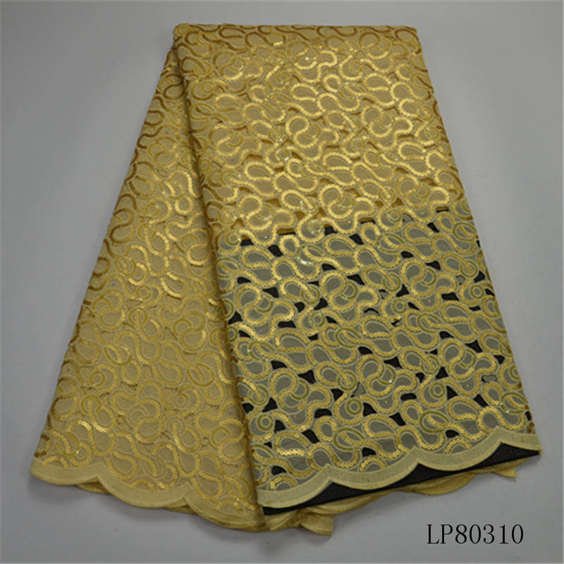 LP80310 (5) yellow gold