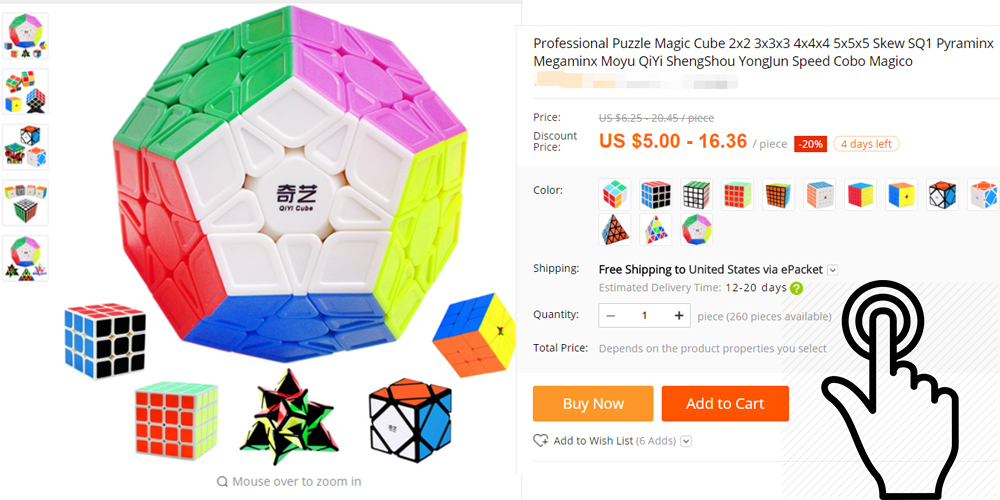 Rubiks cubes related