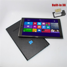3G Compatible Big discount 1GB/16GB Windows 8.1 i8889 tablet 8.95inch intel ips Tablet PC WIFI bluetooth HDMI Dual Cameras