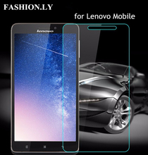 Buy Tempered Glass Screen Protector Film Lenovo A5000 A6000 A7000 A1000 A2010 A2020 K3 K6 Note Vibe Shot Z90 X2 X3 C ZUK Z1 Z2 for $1.18 in AliExpress store