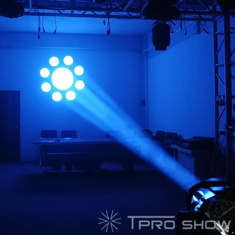 200W-Moving-Beam-light