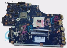 KEFU FOR Acer Aspire 5742G Laptop Motherboard GT540M GPU MB.RB902.001 MBRB902001 DDR3 Warranty 60 days(China)
