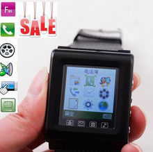 "Aoke812/DZ09 Smart Watch 1.44"" TFT  FM radio SIM card slot phone call  GPRS/SMS bluetooth watch Micro SD extended"