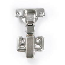 Cheap Furniture Accessories Stainless Steel Door Hinges Dimensions Length 108mm Width 62mm Life Long Hinge For Door